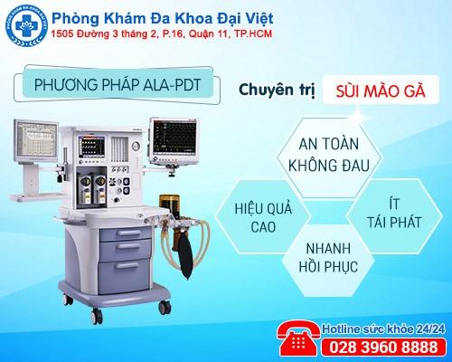 cac-phuong-phap-day-lui-benh-sui-mao-ga-o-hau-mon