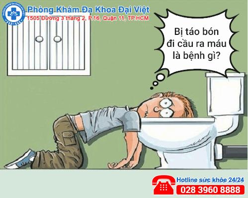bi-tao-bon-di-cau-ra-mau-la-benh-gi-co-cach-nao-chua-duoc-khong