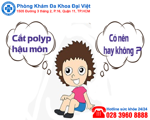 co-nen-cat-polyp-hau-mon-khong