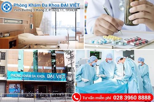 phong-kham-dai-viet-chua-liet-duong