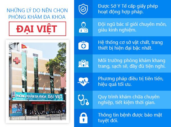 phong-kham-dai-viet-chua-benh-lau-nam