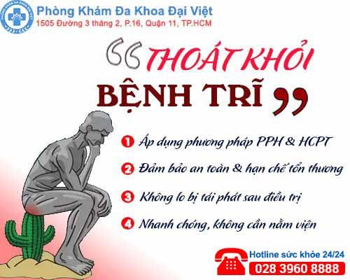 co-cach-nao-chua-benh-tri-dut-diem-khong-tai-phat-khong
