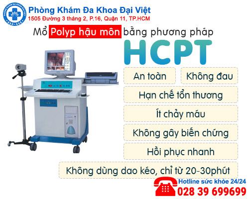 phuong-phap-cat-polyp-hau-mon-moi-co-dau-khong