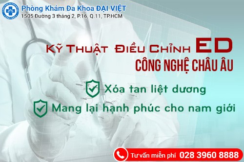 ky-thuat-dieu-chinh-ED-cong-nghe-chau-au