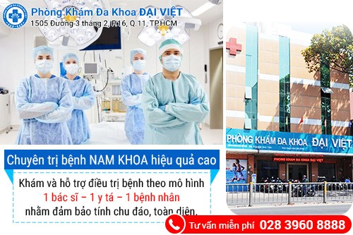 phong-kham-dai-viet-chua-mong-tinh