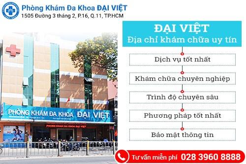 phong-kham-dai-viet-chua-dut-day-ham-bao-quy-dau