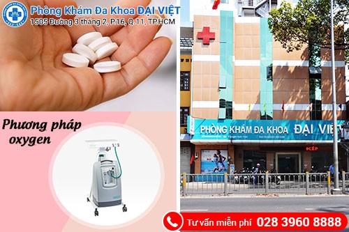 cách chữa viêm đường tiểu
