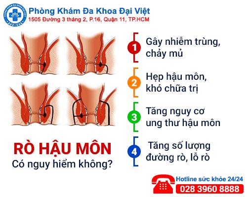 ro-hau-mon-co-nguy-hiem-khong