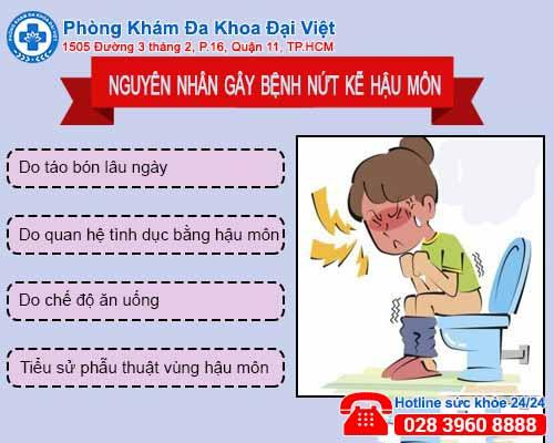 nut-ke-hau-mon-co-tu-khoi-duoc-khong