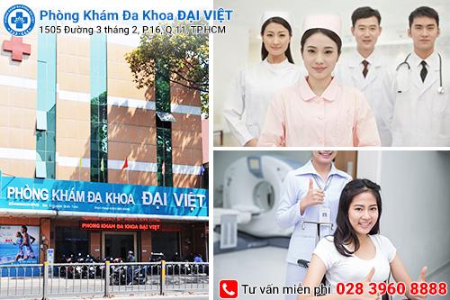 phong-kham-phu-khoa-dai-viet-uy-tin