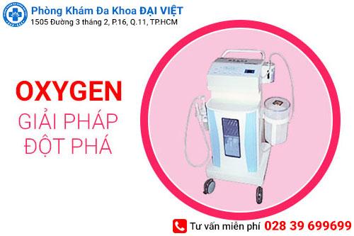 phuong-phap-oxygen