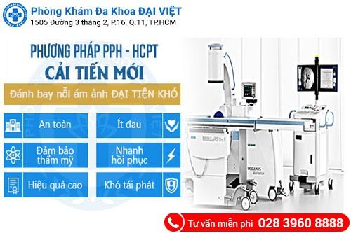 phuong-phap-pph-va-hcpt-chua-dai-tien-kho