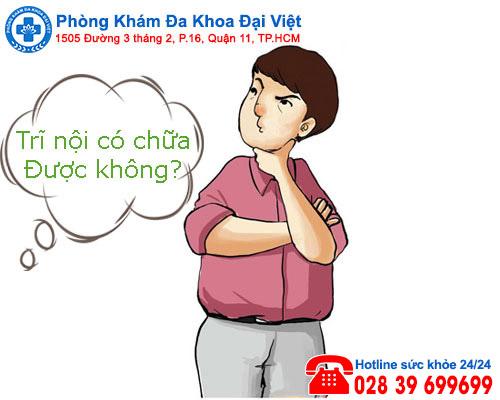 tri-noi-co-chua-duoc-khong
