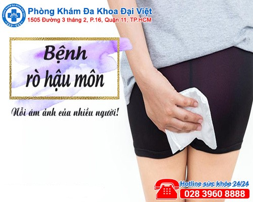 nhung-thong-tin-can-biet-ve-can-benh-ro-hau-mon